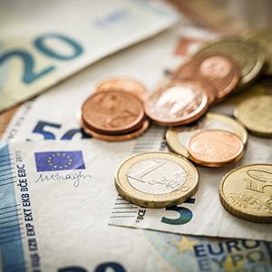 Forex kort ta ut i bankomat utomlands